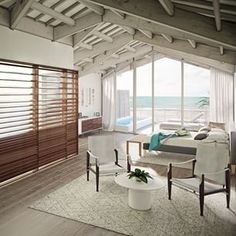 Total relaxation coming in 2016. #ItsItzana #architecture #home #design