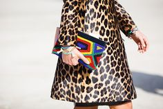 What we talk about when we talk about street style « KRISATOMIC