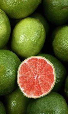 Limes!!