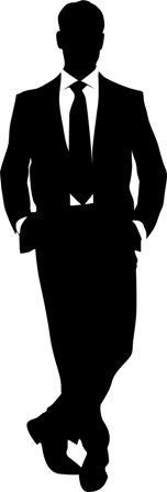 Man-silhouette-GU.png