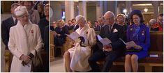 The Royal Order of Sartorial Splendor: Awards