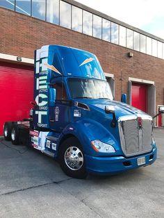 Kenworth Truck Co. (@KenworthTruckCo) | Twitter