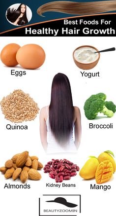 Natural remedies and foods for healthy hair growth hair care Healthy Hair Growth, Natural Hair Growth, Natural Hair Styles, Hair Remedies For Growth, Hair Loss Remedies, Hair Care Routine, Hair Care Tips, Hair Health, Grow Hair