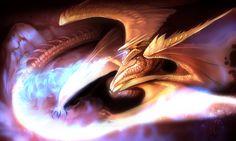 Ignite by Grypwolf on DeviantArt