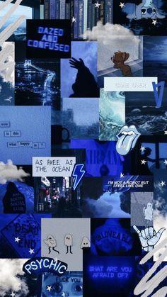 blue boy saga