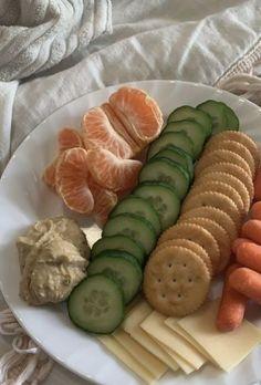 Think Food, I Love Food, Good Food, Yummy Food, Food Goals, Aesthetic Food, Beige Aesthetic, Cute Food, Food Cravings