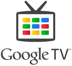 Google to make Big Annpuncements about Google TV on February 13th