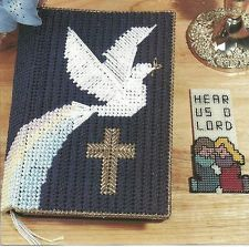 crochet bible cover | Bible Cover Pattern | eBay