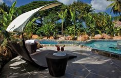 Couples Only. Rendezvous St Lucia | Virgin Holidays