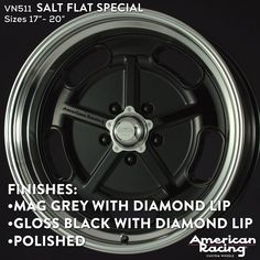 Our American Racing has earned the trust of some of the most discerning critics in the automotive industry. Truck Wheels, Wheels And Tires, Tub Shower Combo, Shower Tub, American Racing Wheels, Aftermarket Wheels, Custom Wheels, Aluminum Wheels, Station Wagon