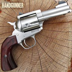 This Model 97 in Colt.