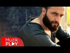 Berkay - Sen Varsın (Official Video) - YouTube