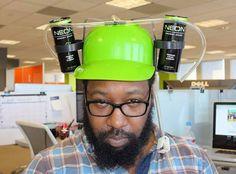 Se Stai Cercando l'Energia giusta per affrontare ogni giorno pieno di fatica e stress...allora PROVA #Neon!!!  Bevi Neon- Bevanda Energetica naturale.  La Bevanda ideale da portare sempre con sè.  La TROVI solo QUI: http://atomicdrink.neonenergyclub.com/?culture=it-IT  #NeonSeXyDrink #Like4like #NeonEnergyDrink