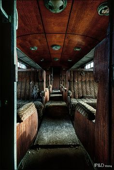 Orient Express | Flickr - Photo Sharing!