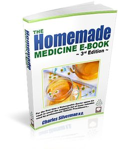 Home Remedies Natural Home Cures:  Home Remedies have become the best way to cure health problem, this site shows all the Natural cures for all illnesses.