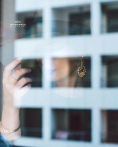 Эти великолепные серьги с бриллиантами от #Giancarlogioielli привнесут Вашему образу нотки аристократичности и грациозности подчеркивая при этом Вашу естественную красоту и женственность. А оправа из розового золота добавят элегантности и ши  Розовое золото вес -1363 гр. проба -750 Бриллианты 148 карат/ 103 шт.