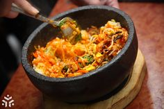 The 20 Best Countries in the World for Food