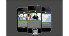 tekora - mobile websites made easy
