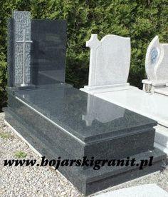 Grave Decorations, Cemetery Art, Impala, Bengal, Fountain, Kitchen Decor, Experiment, Outdoor Decor, Home Decor
