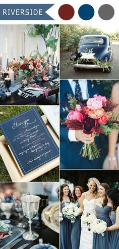 MyWeddingStyle