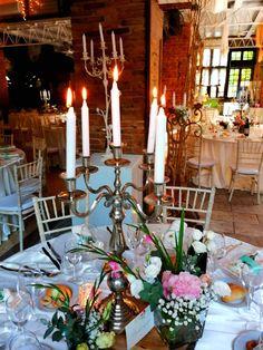Wedding Venues Italy, Luxury Wedding Venues, Italy Wedding, Wedding Locations, Wedding Events, Destination Wedding, Weddings, Wedding Table, Wedding Planner