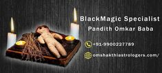 If you are living in singapore and you are in need of black magic specialist to get rid from your enemies, then contact our black magic specialist in singapore will solve all your problems with span of time. To know more about services, visit @ http://omshakthiastrologers.com/blog/singapore/black-magic-removal.html