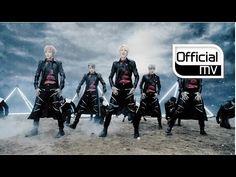 LU:KUS - 기가막혀 (So Into U) [Dance ver.]