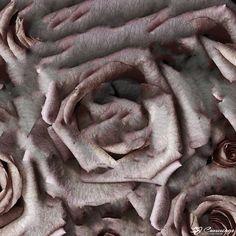 SJ Cummings : 4rd Floor - Saint Rosa, $1895 Science Art, Paintings, Flooring, Artwork, Work Of Art, Paint, Auguste Rodin Artwork, Painting Art, Wood Flooring
