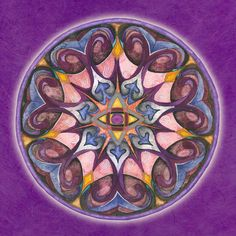 http://images.fineartamerica.com/images-medium-large/third-eye-mandala-jo-thomas-blaine.jpg