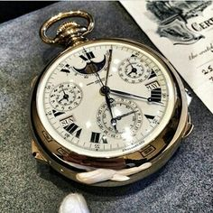 pocket watch size chart watch this pinterest watches. Black Bedroom Furniture Sets. Home Design Ideas
