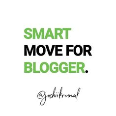 Seo Tips, Search Engine, Digital Marketing, Improve Yourself, Instagram