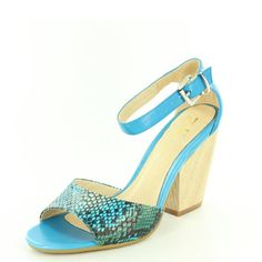 45 Best Zola Collection Shoes images | Shoes, Collection