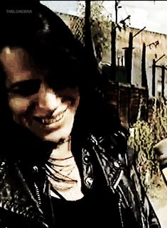 Danzig Misfits, Glenn Danzig, Samhain, Gifs, Happy, Ser Feliz, Presents, Being Happy