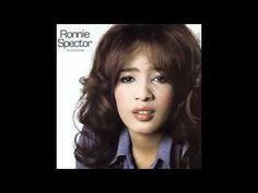 The Ronettes - Be my baby (1963)