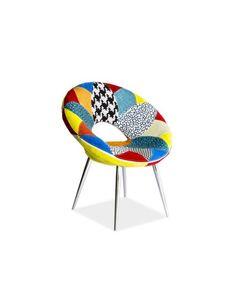 Fotoliu LIVING SCOT Chair, Modern, Furniture, Home Decor, Trendy Tree, Decoration Home, Room Decor, Home Furnishings, Stool