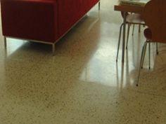 Photos For Terrazzo FloorCleaningBoca Raton...   Also See Terrazzo Videos -  Click For More:Clean Terrazzo Floor Boca Raton