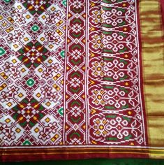 Jamdani Saree, Sarees, Indian Attire, Indian Fashion, Silk, Abstract, People, Summary, Indian Clothes