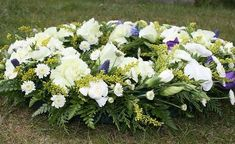Ponte Vedra Valley is a family owned and operated Funeral Home with On-Site Cremation Center and Cemetery. All funeral home services, including cremations services, are done on-site allowing us to oversee every phase of final arrangements. Funeral Costs, Funeral Expenses, Funeral Floral Arrangements, Flower Arrangements, Funeral Planning, Sympathy Flowers, Send Flowers, Funeral Memorial, Funeral Flowers