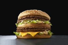 Not long ago fast food giant McDonald's introduces chocolate-covered french fries in Japan. It looks like the Japanese branch continues to drive some interesting innovation for the burger restaurant chain. The latest one is the upgrade of the brand's most iconic burger – the Big Mac. With the new Giga Big Mac, McDonald's Japan introduces …