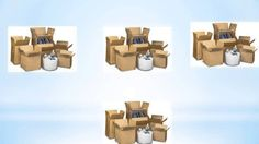 #packers and #movers #Chandigarh