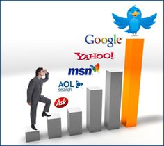 10 Tips to Improve Your SEO Using Twitter - Search Engine Journal