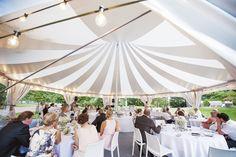 wedding, summer, helsinki, white, tent