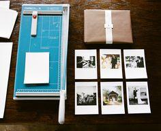 Fine Art Prints with Epson's Pro 3880