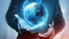 022 - La planificación en la dirección, es una labor ordenada y consciente para conocer el resultado futuro de las decisiones.