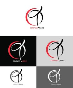 CT letter logos These logos are suitable for any business. Features - vector file easy to edit color, text and size whatever you want - Available in Best Logo Design, Custom Logo Design, Custom Logos, Graphic Design, Initials Logo, Monogram Logo, Initial Letters, Letter Logo, Ct Logo
