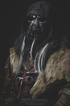 The Dark Side of Epic Empires Character Concept, Character Design, Renaissance, Post Apocalypse, First Humans, Animal Projects, Fantasy Rpg, Larp, Fantasy Characters