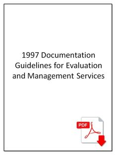 Download The  EM Guidelines As A Pdf  Medical Coding Tools