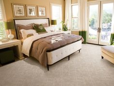 42 Best Bedrooms Images Bedroom Flooring Wall Tiles Tiles