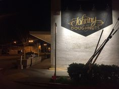 Johnny Doughnuts (@johnnydtruck) | Twitter