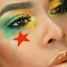 306 mentions J'aime, 19 commentaires – DEAN ARTIST (@deanartist) sur Instagram : «Chère  France hexagonale,  J'aurais voulu être en Guyane. J'aurais voulu manifester passivement…»